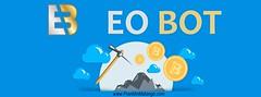 EOBOT: Minar Criptomonedas y Ganar BTC Gratis (franklinmatango) Tags: btc criptomonedas cryptos eobot eobotmineria ganarbitcoins minadoeobot minarbitcoins minarcriptomonedas mineria mineriaeobot