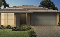 Lot 1262 Audley Circuit, Gregory Hills NSW