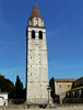 Aquileia - 3 (antonella galardi) Tags: friuli friuliveneziagiulia 2018 udine aquileia basilica unesco romana chiesa mosaici campanile