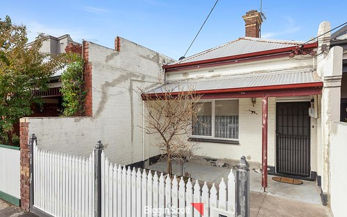 71 Neptune St, Richmond VIC 3121