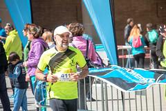 2018-05-13 10.59.46 (Atrapa tu foto) Tags: 2018 españa saragossa spain zaragoza aragon carrera city ciudad corredores gente maraton people race runners running es