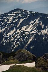 IMG_3229-17 (niggow) Tags: hiking wandern wanderung germany bavaria bayern deutschland österreich alps sonnwendjoch ht sonndwendjoch hinteres photoshop photography photographer photo photoshoot photographie wanderlust take more adventures ausflug mountains berge alpen bayrische