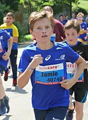 Jamie (Cavabienmerci) Tags: switzerland suisse schweiz grand prix von bern de berne run runner runners race laufen lauf läufer course à pied coureur coureurs junge jungen youth enfants enfant kid kids child children boy boys