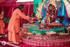 2018-05-20-p-0381 (Bhakti Marga) Tags: 2018 mahalakshmiyagna spn publishing