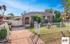 79 Demetrius Road, Rosemeadow NSW