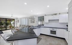 45 Priestman Avenue, Umina Beach NSW
