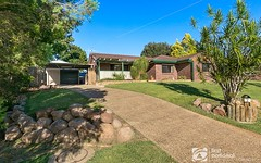 7 Yeovil Court, Alexandra Hills Qld