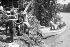 kalitami673 (Vonkenna) Tags: indonesia kalitami 1970s seismicexploration