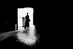 20180519 light (soyokazeojisan) Tags: japan bw city blackandwhite walk shadow light digital olympus em1markⅱ  918mm 2018