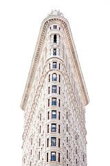 Flat White (Dan Fleury) Tags: locations newyorkcity photography white high key highkey bright nyc usa ny travel