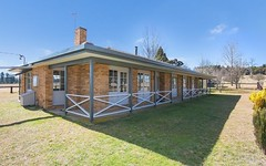 'Harrogate' 176 Heathersleigh Road, Kellys Plains NSW
