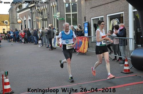 KoningsloopWijhe_26_04_2018_0180