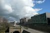 Ominous,Blackfriars Street,Aberdeen_apr 18_898 (Alan Longmuir.) Tags: blackfriarsstreet grampian aberdeen misc sky ominous clouds