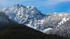 Winter Retreats (John Westrock) Tags: nature mountains snow landscape trees bluesky clearsky winter washington pacificnorthwest canoneos5dmarkiii canonef100400mmf4556lisusm