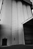 Silos at Sawyer Yards. 2018 (minus6 (tuan)) Tags: minus6 leicamonochrom 28mm silosatsawyeryard