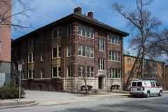 Fontana (bryanscott) Tags: architecture building manitoba osbornevillage winnipeg canada ca
