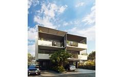 302/7 Beach Street, Huskisson NSW