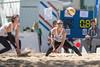 UNO Kiel Tag 2 (9 von 9) (Markus Schinke) Tags: beachvolleyball unsernordenbeachtour kiel holstenplatz