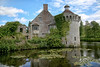 Scotney Castle (crafty1tutu (Ann)) Tags: holiday 2017 unitedkingdom england scotneycastle manorhouse garden water lake kent crafty1tutu canon5dmkiii canon24105lserieslens anncameron travel