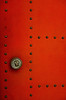 'Calke Abbey' (andrew_@oxford) Tags: calke abbey national trust east midlands door abstract red unstately home