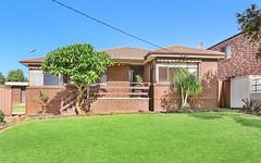 49 Lavinia Street, Seven Hills NSW