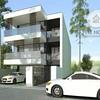 للبيع فيلا 10 غرف في بني ياس ,ابوظبي (lelbaia) Tags: للبيع فيلا 10 غرف في بني ياس ابوظبي classifieds اعلانات مجانية مبوبة