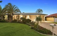39 Kentwood Drive, Bray Park QLD