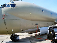 "Nimrod MR2 4 • <a style=""font-size:0.8em;"" href=""http://www.flickr.com/photos/81723459@N04/40243702850/"" target=""_blank"">View on Flickr</a>"