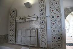 Anagni Cattedrale Lapidario 15