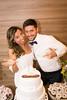 "casamento Gabriela e Diego (130 de 182) • <a style=""font-size:0.8em;"" href=""http://www.flickr.com/photos/134303231@N08/40279337210/"" target=""_blank"">View on Flickr</a>"