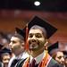 Graduation-231