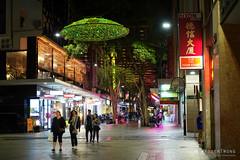 20180509-34-Chinatown at night (Roger T Wong) Tags: 2018 australia chinatown nsw newsouthwales rogertwong sel2470z sony2470 sonya7iii sonyalpha7iii sonyfe2470mmf4zaosscarlzeissvariotessart sonyilce7m3 sydney night people shops
