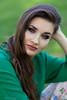 Some relax on a meadow (piotr_szymanek) Tags: marcelina marcelinab woman milf young skinny face eyesoncamera longhair eyes green 1k 20f 5k 50f