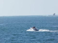 P1300737 (supermimil) Tags: aberwrach bretagne france europe britany coast côte mer ocean large 2018 mai cata sailing