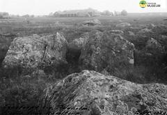 tm_7130 (Tidaholms Museum) Tags: svartvit positiv 1937 landskap tidaholm