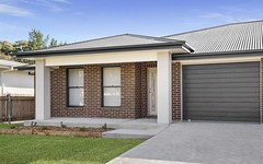 12a Short Street, Mudgee NSW