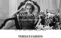 Teresa (waqasaziz1995) Tags: wordpress websites wedding designs graphics seo