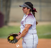 AS5I7934 (ramonaboosters) Tags: softball girlssoftball ramonasoftball ramonabulldogs ramonahighschool ramona prepsports highschoolsports dougsooley canon canon1dx canonlens canonlenses sigma sigma120300 sigmasports sigmalens sigmalenses sports sportsphotography sportsphotographer sportsaction sport actionshots actionphotography