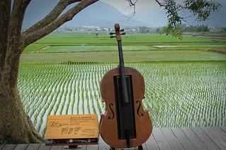 instrument des champs (3)