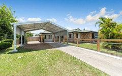 4 Suncrest Ct, Caboolture QLD