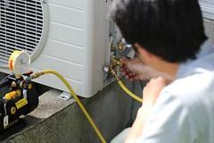 instaladores-de-aire-acondicionado (Aire acondicionado Valencia) Tags: valencia españa esp
