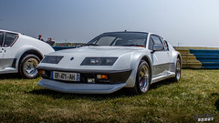 Alpine A310 Pack GT (LOlo-PhotO) Tags: alpine a310 pack gt