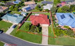 5 Hilltop Court, Morayfield QLD