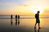 KS4A3283 (Actuality_Media) Tags: seminyak bali indonesia olddominionuniversity odu documentary study abroad fieldstudy actualitymedia excursion studyabroad excursionday explore see world beach
