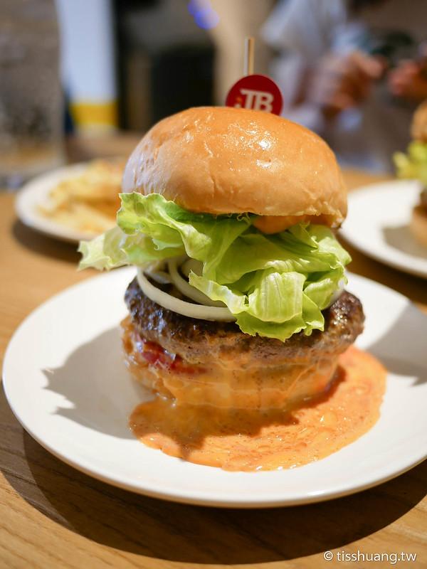 JBburger-1280066