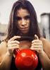 Nayara, 2018 (Rodrigo Ribeiro (@ribeirorodrigo)) Tags: fitness ensaiofitness girlpower ensaiofeminino brasil brazil academia musafitness musa woman retrato retratosfemininos retratofeminino fitnessbook