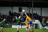 Loreto Yr11 v Carrickmore Paddy O'Hare final 25Apr18 (77 of 100) (RuPic Photography) Tags: 2018 ballinascreen carrickmore final lcc loretogaa action football match yr11