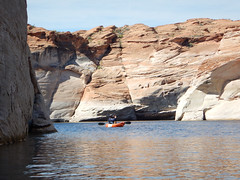 hidden-canyon-kayak-lake-powell-page-arizona-southwest-1404