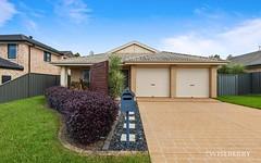 60 Settlement Drive, Wadalba NSW