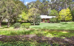 8 Reservoir Road, Ourimbah NSW